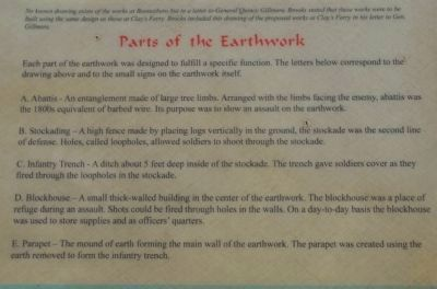 Parts of the Earthwork image. Click for full size.