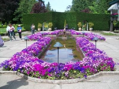 The Italian Garden image. Click for full size.