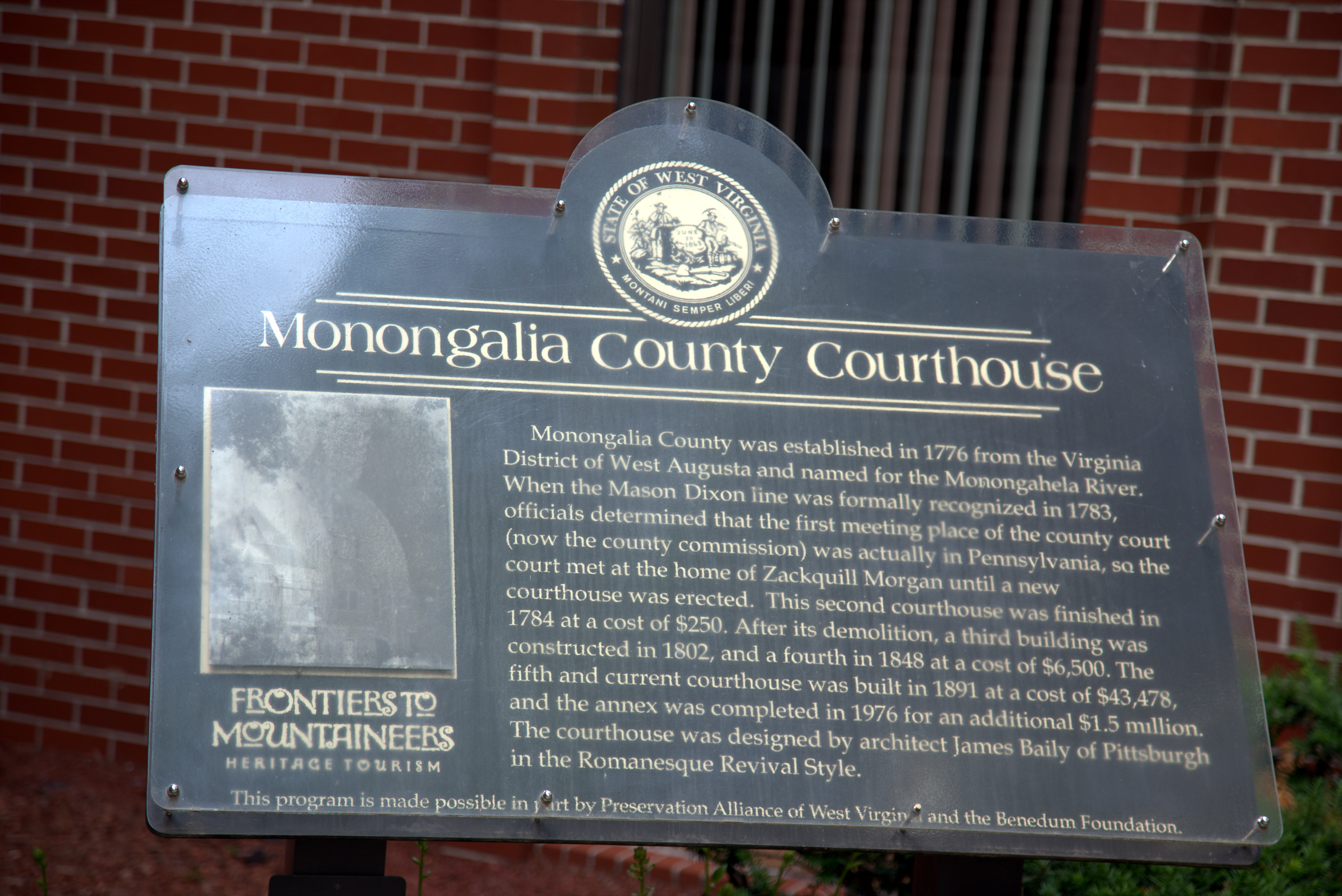 monongalia county jewish singles Morgantown — the monongalia county sheriff's department has released the names of the victims of the single-vehicle accident that occurred on wednesday july 25 at the interstate 68/79 interchange.
