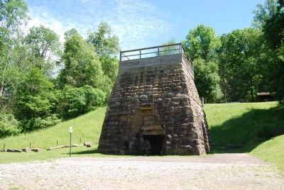 Helen Furnace image. Click for full size.