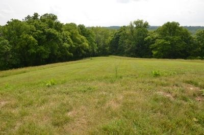 View from the Earthwork image. Click for full size.