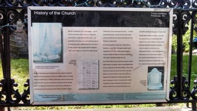 History of the Church image. Click for full size.