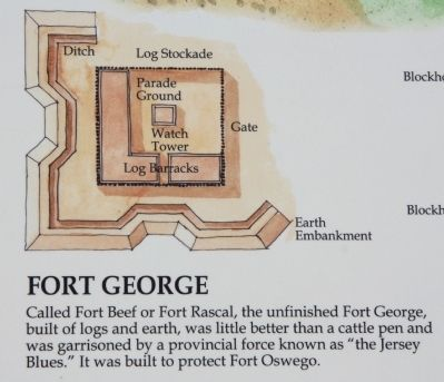 Fort George image. Click for full size.
