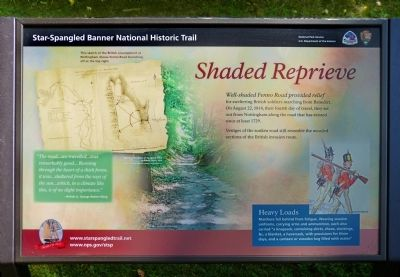 Shaded Reprieve Marker image. Click for full size.