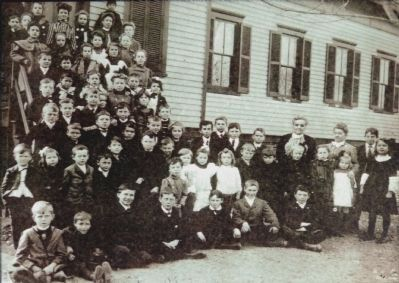 1903 Class PIcture image. Click for full size.