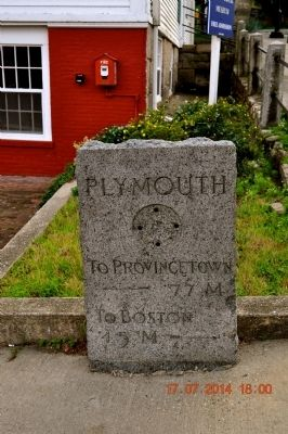 Plymouth image. Click for full size.