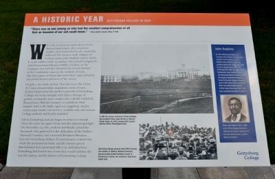 A Historic Year Wayside Exhibit image. Click for full size.
