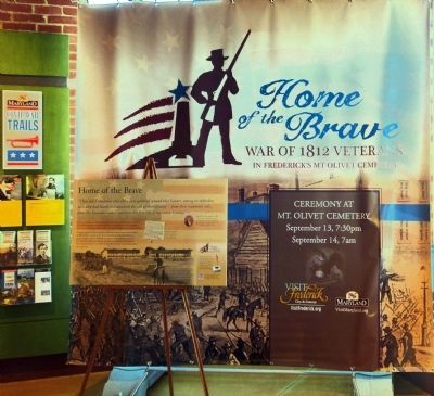 Home of the Brave image. Click for full size.