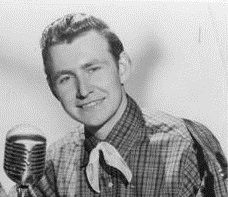 Hank Cochran image. Click for full size.