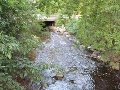 Silver Creek image. Click for full size.