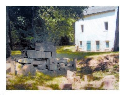 Ruins image. Click for full size.