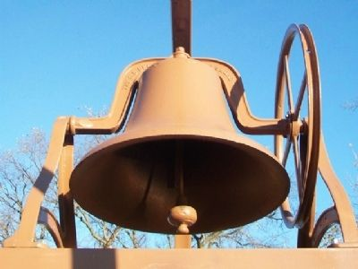 The Bell image. Click for full size.