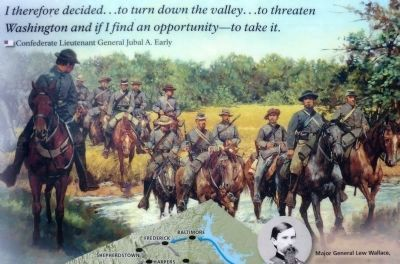 1864 Valley Campaign image. Click for full size.