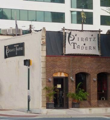 Piratz Tavern image. Click for full size.