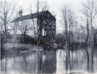 Avondale Mill image. Click for full size.