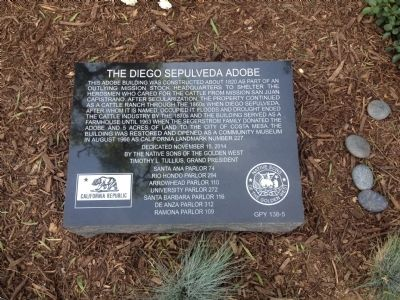 The Diego Sepulveda Adobe Marker image. Click for full size.