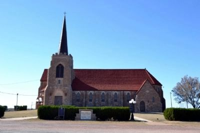 Bethel Lutheran Church image. Click for full size.