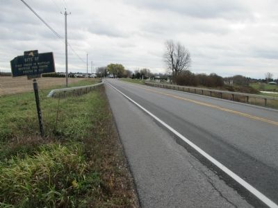Eastward on NY 37 image. Click for full size.