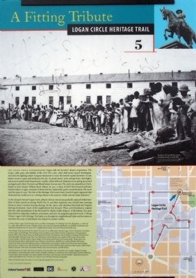 """Contraband"" to Community Marker (Reverse) image. Click for full size."