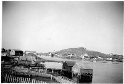 <i> Twillingate (South and North sides)</i> image. Click for full size.
