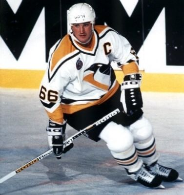 Mario Lemieux (1992) image. Click for full size.