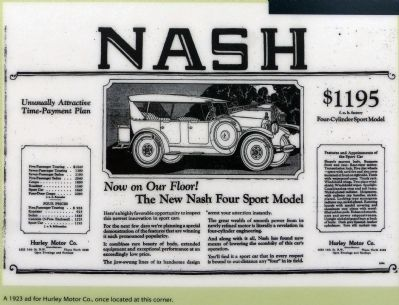Nash image. Click for full size.