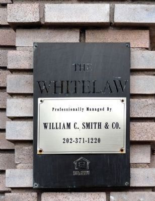 The Whitelaw image. Click for full size.