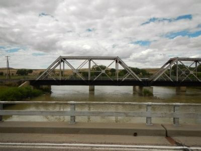 North Platte River image. Click for full size.