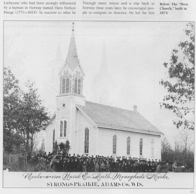 West Church 1875 image. Click for full size.
