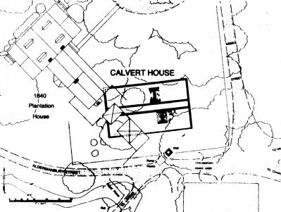 The Calvert House image. Click for full size.