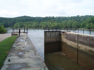 Lock #2 image. Click for full size.