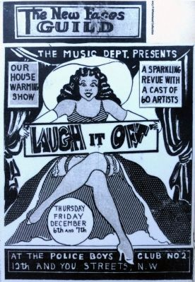Laugh It Off image. Click for full size.