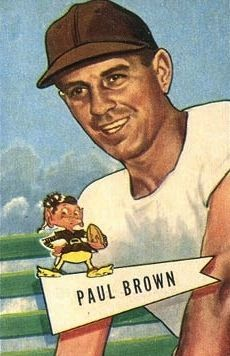 Paul Brown image. Click for full size.