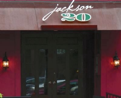 Jackson 20 image. Click for full size.