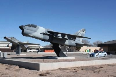 150th Fighter Wing Taco Park image. Click for full size.