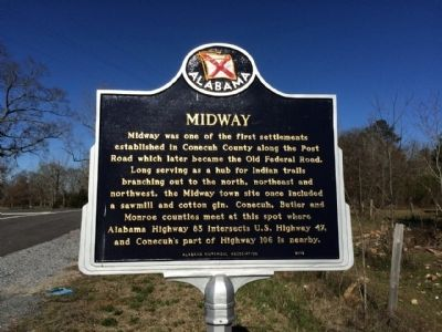Midway Marker image. Click for full size.