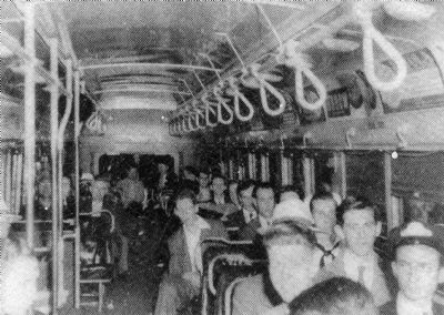Interior of a PCC image. Click for full size.
