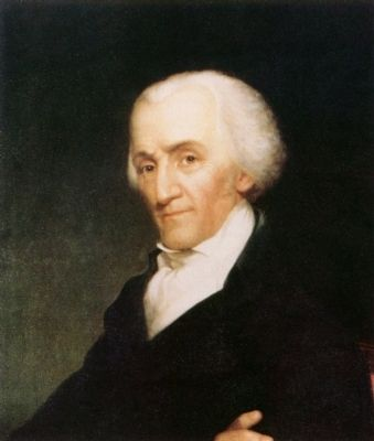 Elbridge Gerry image. Click for full size.