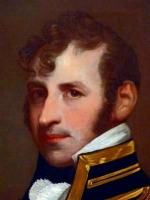 Stephen Decatur, Jr. image. Click for full size.