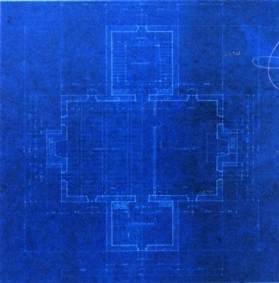 Blue Print image. Click for full size.