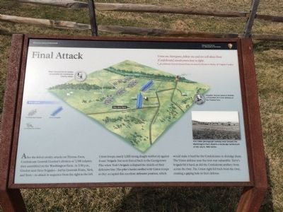 Final Attack Marker image. Click for full size.