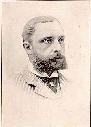 Frederick James Kimball (1844–1903) image. Click for full size.