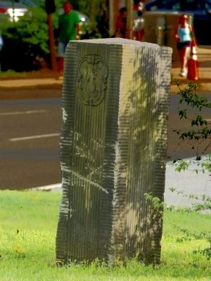 DC Boundary Marker image. Click for full size.