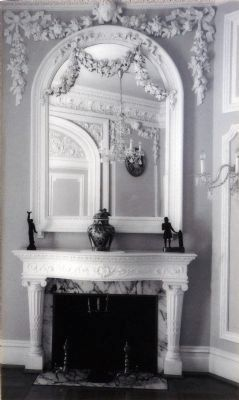 Crown Molding image. Click for full size.