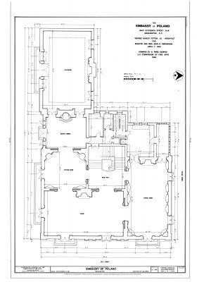 Floorplan image. Click for full size.