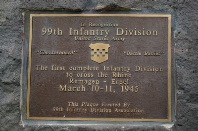 The Historical Marker Database - Add A Marker Step 2 Marker image. Click for full size.