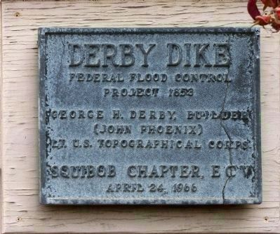 Derby Dike image. Click for full size.