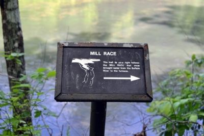 Mill Race image. Click for full size.