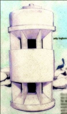 Jetty Foghorn image. Click for full size.
