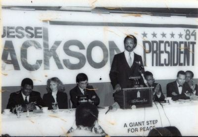 Jesse Jackson image. Click for full size.